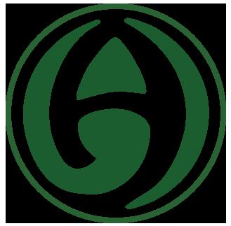 Akilles logo