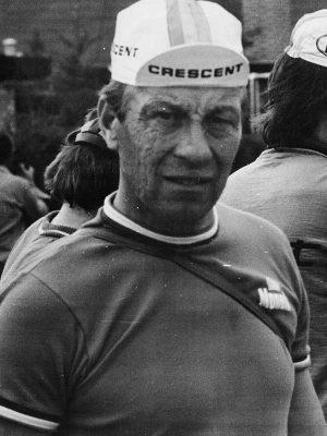 Ole Wackström