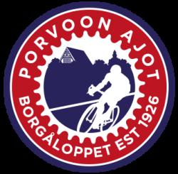 Porvoon Ajot - Porvoo Race - Borgå Loppet